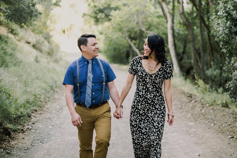cal-poly-san-luis-obispo-engagement-photography--2