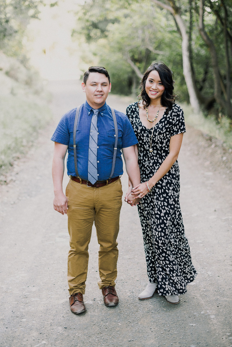cal-poly-san-luis-obispo-engagement-photography--3
