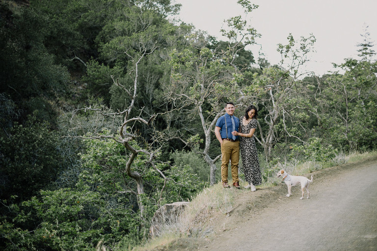 cal-poly-san-luis-obispo-engagement-photography--4
