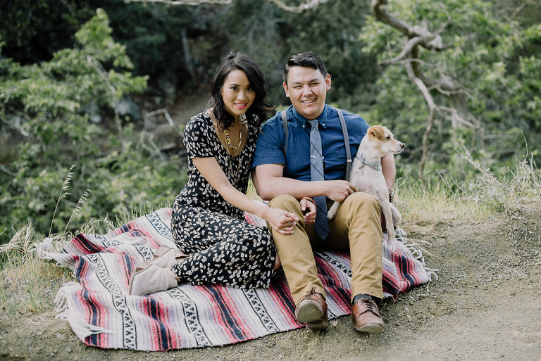 cal-poly-san-luis-obispo-engagement-photography--5
