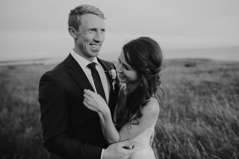 Cayucos Wedding Photographer