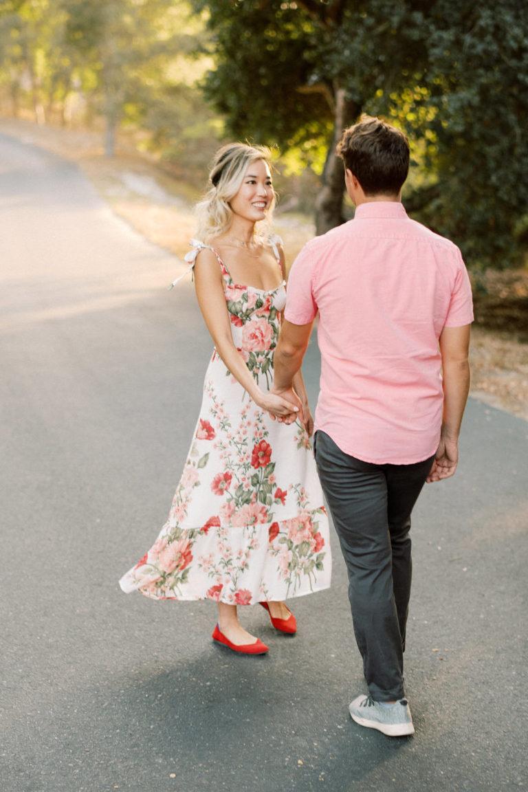 Loriana Wedding Photographer