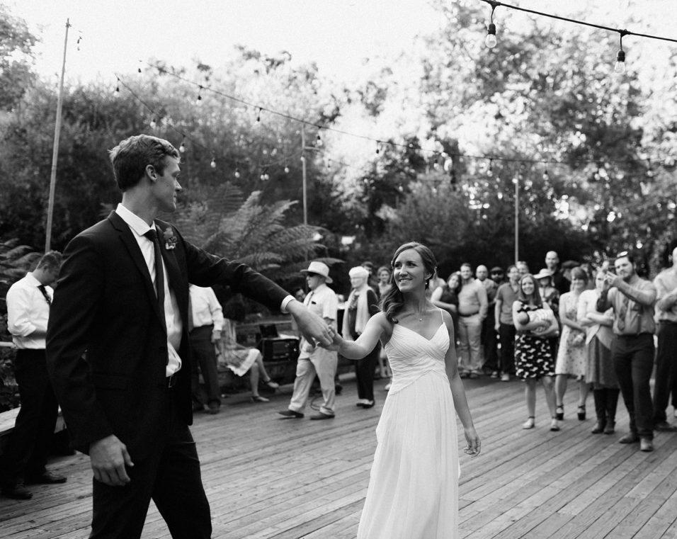 See Canyon Fruit Ranch Wedding